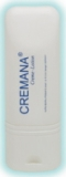 Cremana-Creme-Lotion - 75ml
