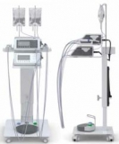 Set VarioSurg3 + Surgic Pro + Cart Duo