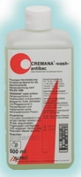 Cremana-wash-antibac - 500ml