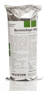 BevistoSept Wipes