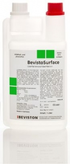 BevistoSurface 1 litr